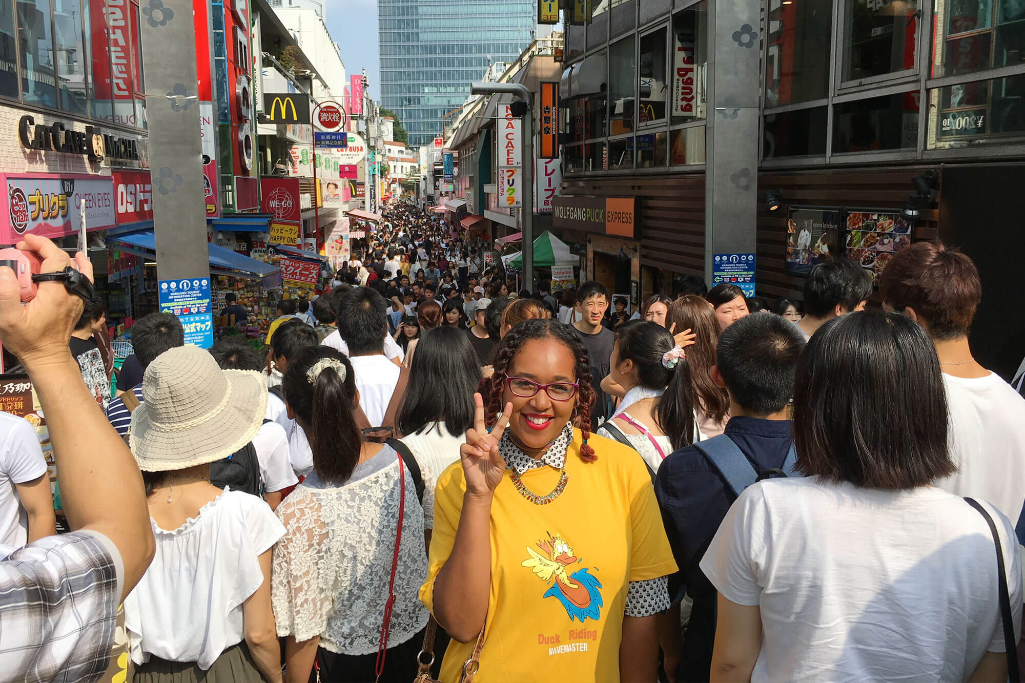 Study Abroad | Lindner College of Business, University of