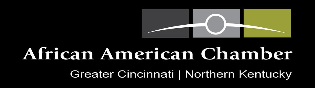 African American Chamber, Greater Cincinnati | Northern Kentucky logo