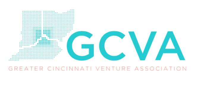 Greater Cincinnati Venture Association logo
