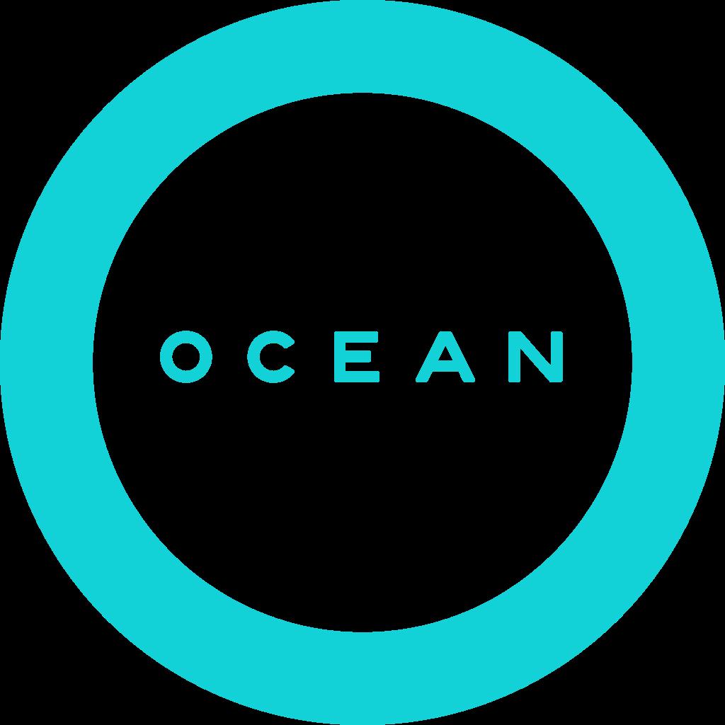 OCEAN Accelerator logo