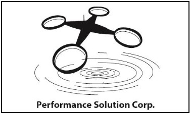 Performance Solution Corp. logo