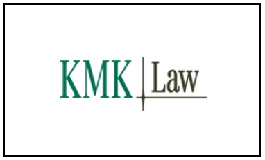 Keating Muething & Klekamp PLL KMK Law logo