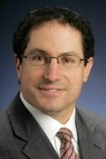 Steven Chenenko professional headshot